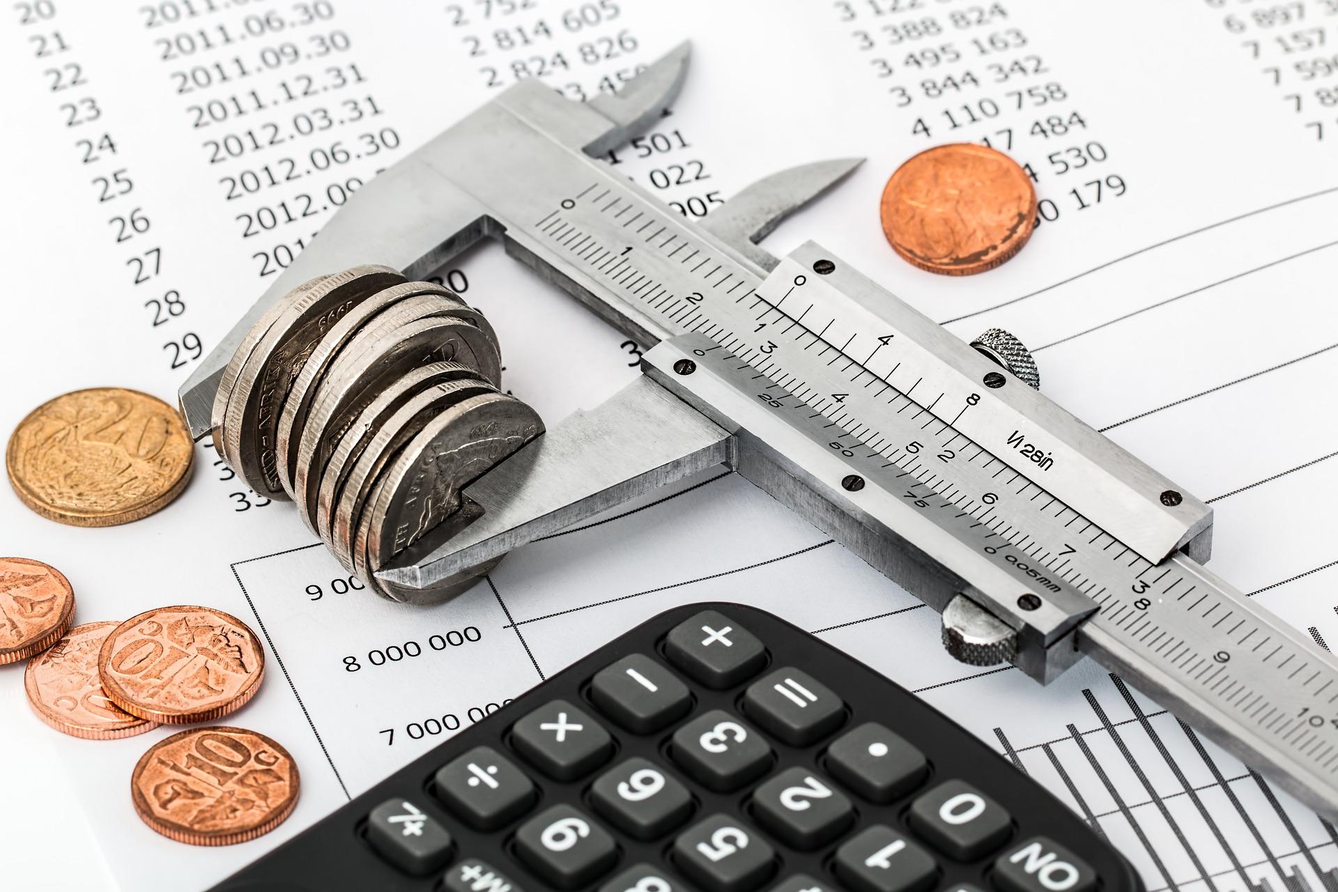 Procura expandir o seu negócio? investir em imobiliário? precisa de soluções de crédito?