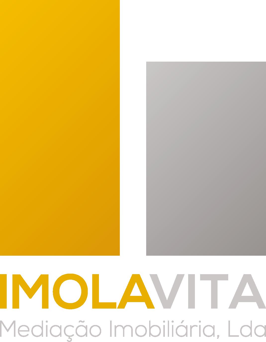 Imolavita-Mediação Imobiliária